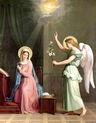 annunciation-feast-virgin-mary-jpg.jpg